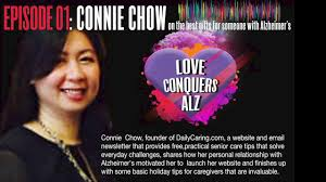 01 connie chow on the best