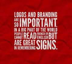 inspirational web design quotes for designers lava