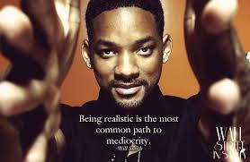 powerful and inspirational quotes from will smith