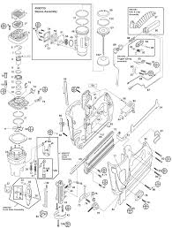 paslode im65 spare parts supafixings