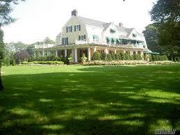 luxurious garden city ny estate located