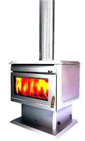 best indoor propane heater