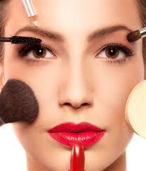 party makeup at home you saubhaya makeup