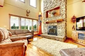 fireplace veneer fireplace brick veneer