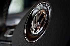car vw volkswagen logo emblem