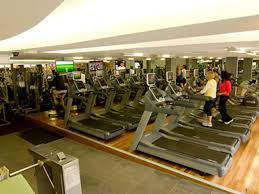 sport and fitness in darlinghurst sydney