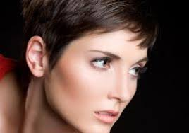 styling tips for hair growth after chemo
