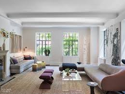Mr Architecture Decor Enlivens A Pre War Manhattan Apartment For A Family Interior Design Magazine