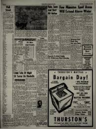 sarasota news newspaper archives nov