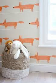 10 Super Cool Children S Bedrooms Kid Room Decor Kids Room Inspiration Kids Interior