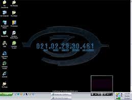 countdown wallpaper on hipwallpaper