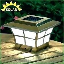 lighthouse solar light urify me