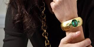 Adam Foster Page 4 - Tayloe Piggott Jewelry