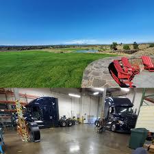Wendi Nelson - Powertrain Project Specialist - Daimler Trucks ...