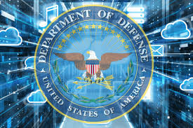 Microsoft wins DoD's controversial JEDI Cloud contract | Federal News  Network