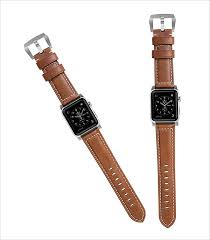 17 best apple watch bands straps for
