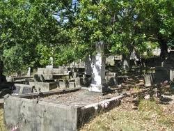 Bona Hilda Reynolds (Unknown-1996) - Find A Grave Memorial