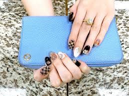 covina nail salon gift cards