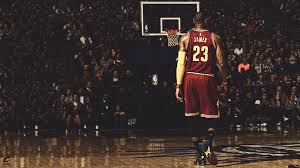 lebron james wallpapers top free