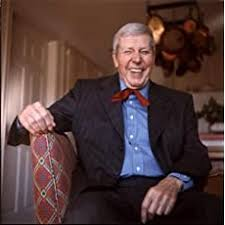 Bill Martin Jr
