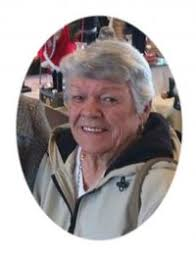 Maxine Delores Smith 19392019, death notice, Obituaries, Necrology