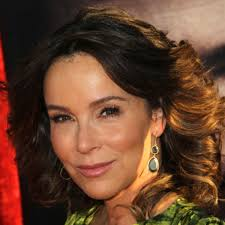 Jennifer Grey - Facts, Movies & Family - Biography