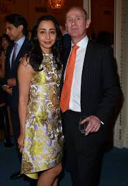 Adrian Day - Adrian Day Photos - Mayfair Times Indian Summer Party - Zimbio
