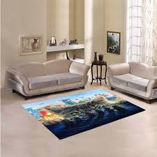 living room carpet rug rugs
