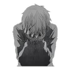 sad boy png transpa images png all