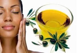 18 Manfaat Minyak Zaitun Untuk Demam