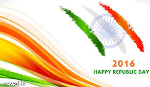 happy republic day wishes greetings status quotes in gujarati