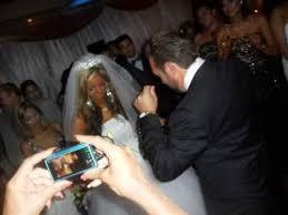 Gypsy Jackie West & Gary Kissngers Wedding - YouTube