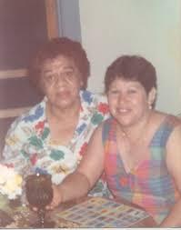 Dolores Frausto Obituary - El Paso, TX