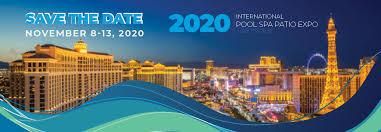international pool spa patio expo nov