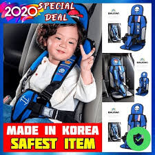qoo10 infant car seat baby