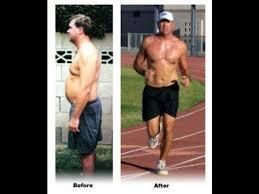 triathlon plan weight loss