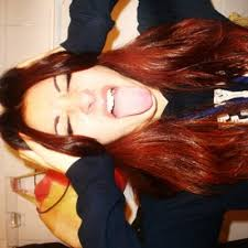 Alicia Blood Facebook, Twitter & MySpace on PeekYou