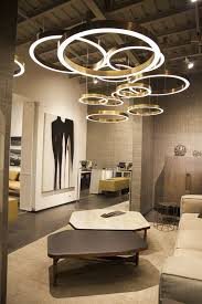 30 circular ceiling lights best of