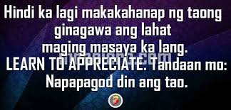 tagalog relatable love quotes mr bolero tagalog quotes collections