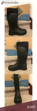 17 best muck boot company gift guide
