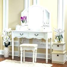 bedroom small dressing table