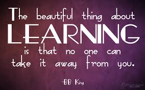 education learning quotes com