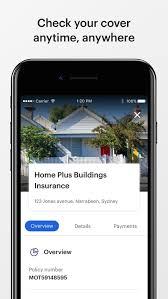nrma insurance by insurance australia group