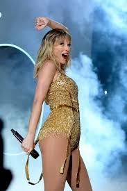 Pin by Ava Scott on Taylor Swift   Taylor swift hot, Taylor swift ...