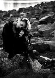 صور حزينة للبنات عن الفراق بدون كلام اجمل الصور الحزينة للفراق