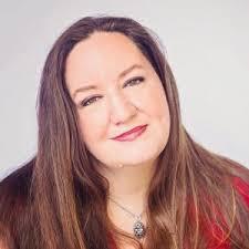 Lara Smith | Comedy Wham