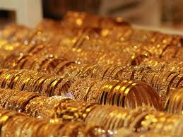 exchange your gold jewellery in uae