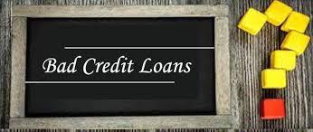 Adela Jones - Financial Service Provider at Credit Lenders UK Ltd ...