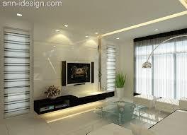 design ideas modern living interior dma