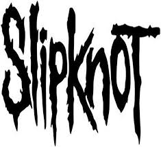 Amazon Com Slipknot Rock Band Vinyl Decal Sticker Car Decal Bumper Sticker For Use On Laptops Windowson Water Bottles Laptops Windows Scrapbook Luggage Lockers Cars Trucks Kitchen Dining